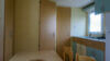 IRM 2 Chambres - 5