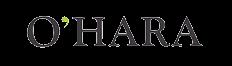 partenaire ohara mobil-home