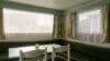 IRM Salon Panoramique - 5