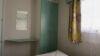 IRM Salon Panoramique - 10