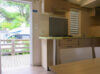 mobil-home Sud