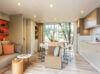 mobil-home interieur