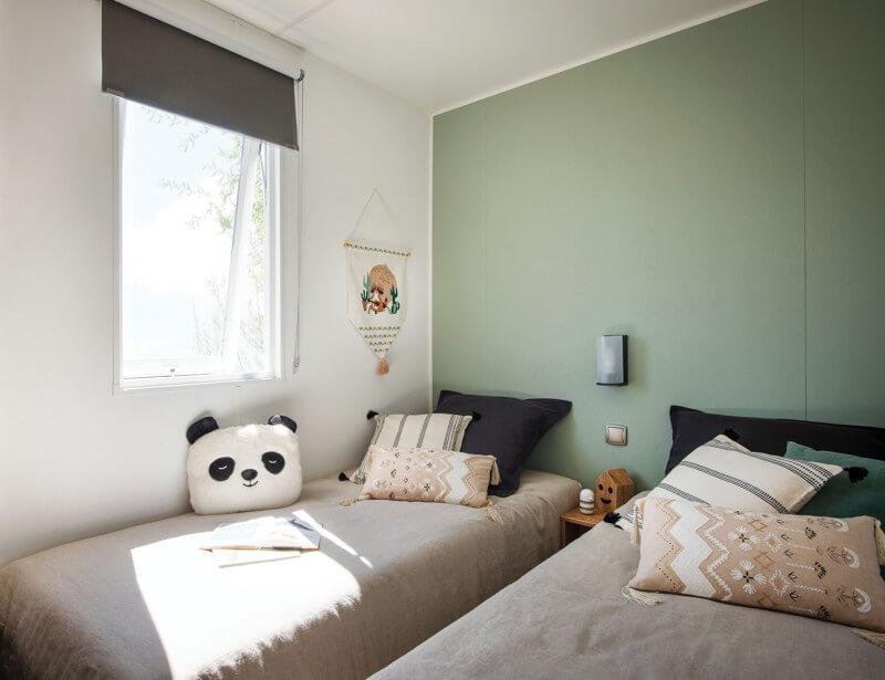 chambre enfant O'HARA 844