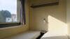 O'HARA 784 3 Chambres - 3