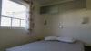 O'HARA 984 3 Chambres 2 Salles de Bain - 5