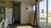 O'HARA 984 3 Chambres 2 Salles de Bain - 10