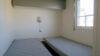 O'HARA 984 3 Chambres 2 Salles de Bain - 16