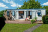 Mobil-home occasion - 2185