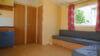 IRM Super Titania 3 Chambres - 11