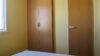 IRM Super Titania 3 Chambres - 12
