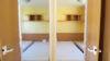 IRM Super Titania 3 Chambres - 16