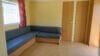 IRM Super Titania 3 Chambres - 20