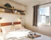 IRM RIVIERA SUITE 2 chambres - 4